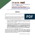 RECLAMO DEVOLUCION DESCUENTO INDEBIDO 37-94.doc