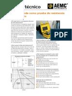 Entendiendo_prueba_de_resistencia_de_aislamiento.pdf