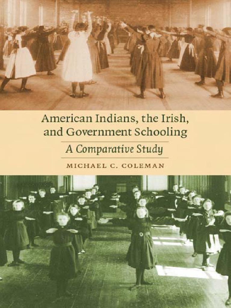 Coleman American Indians 8201fcad5ba7