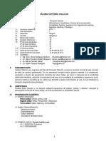 Silabo CATEDRA 2012-1 ok.pdf