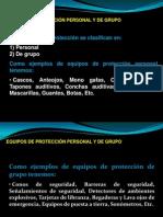 Presentación18.pptx