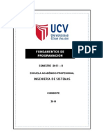 SILABO FUNDAMENTOS DE PROGRAMACION.pdf