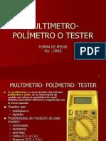 polimetro.ppt