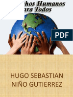 derechoshumanosdiapositivas-111102073648-phpapp01.ppt