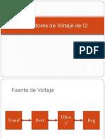 Reguladores de Voltaje de CI.pdf