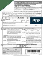 Mass ID Form.pdf