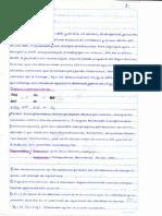 Apunte teórico equilibrio ácido-base.pdf