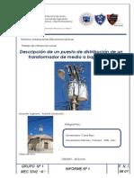 imforme 12.pdf