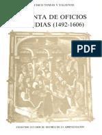1982_651_VENTA DE OFICIOS EN INDIAS.pdf