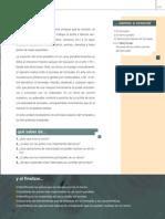 Tema_13_Tornejat.pdf