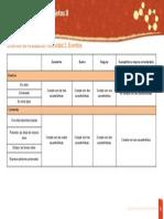 DSC_DPO2_U1_04.pdf