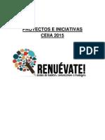 PROGRAMA OFICIAL CEIIA 2015.pdf