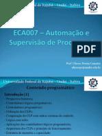 Aula 2 - Introducao_rev1.pdf
