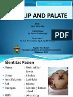 CASE RIRIN (CLP).pptx