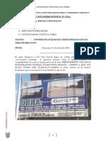 INFORME de compatibilidad00.docx