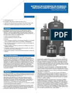 F-2003239_ES p1.pdf
