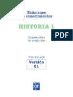 EVALUACION SM- HISTORIA.pdf