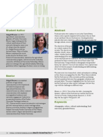 Voices from the Table- Assessing the Dynamic Cultures of the Food.pdf