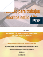 APApresentacion.ppt