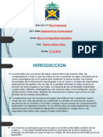 ETICA EN LA SEGURIDAD INFORMATICA.pptx
