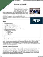 Desenvolvimento de software mobile – Wikipédia, a enciclopédia livre.pdf