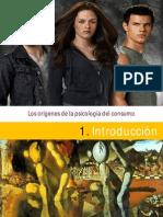 9. Los orígenes de la psicología del consumo.pdf