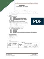 Fundamentos de Absorcion de Gases.pdf