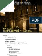 ASIGNATURA ESTATAL Nayarit_tiempo_espacio_y_cultura.pdf