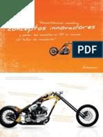 SolidWorks Premium Brochure