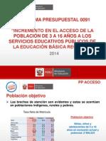 presentaccion-pp-acceso.pdf