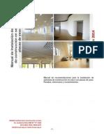 manual-instalacion-incose construccion en seco.pdf