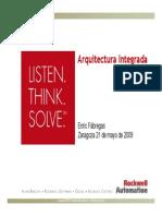 Arquitectura Integrada_210509 (1).pdf