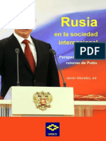 Rusia_Sociedad_Internacional.pdf