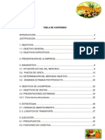 PLAN LOGISTICO DE DISTRIBUCION DISTRIFULL SAS .docx