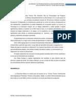 PROPUESTA DIDÁCTICA.pdf