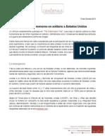 migrantes menores.pdf