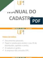 manualdocadastro-140430110742-phpapp02.pptx