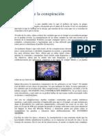 La teoría de la conspiración.pdf