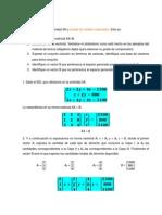 Matemática Act 6A-B.docx