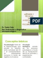 Metodos de investigacion en neurociencia.pptx