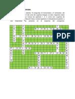 Actividad 2-crucigrama.docx