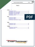 Manual_de_pinagem_de_imobilizadores.pdf