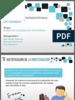 pptmetodologia-121019150049-phpapp02.pdf