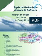 MetodosAgeis_rtoledo_2010.pdf