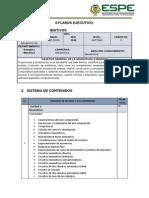 sylabus_ejecutivoMARZO_AGOSTO2014.pdf