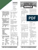 INT-QUIM- - 23-09-2014.pdf