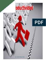 Cap.8_Productividad_Modo_de_compatibilidad_.pdf