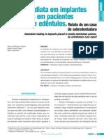 73-76.pdf