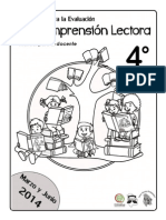 Docente_comprension_lectora_CUARTO.pdf