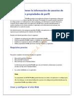 Clase 04 Mantener la información de usuarios de sitios Web con propiedades de perfil.docx